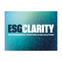 esg clarity.png
