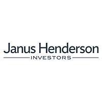 JANUS HENDERSON.png