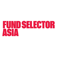 fund selector.png