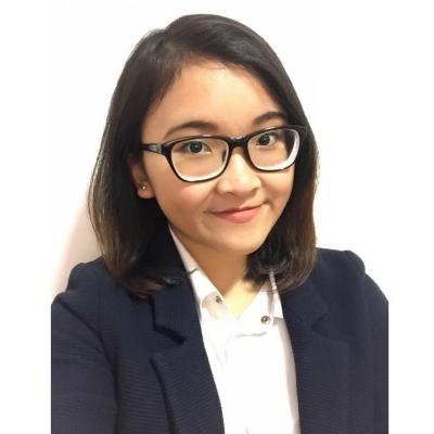Profile pic_TrangPham.png