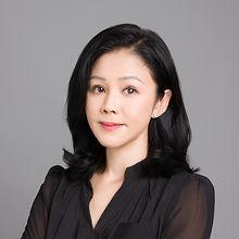 Terecina Kwong.JPG