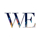 WE Logo_Sym_Circle_topnavbar_435pxW.png