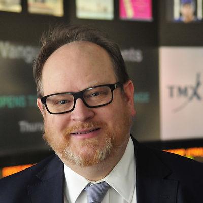 Graham MacKenzie.JPG