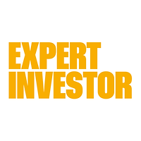 expert investor.png