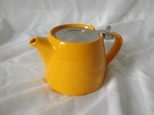 Mandarin Teapot