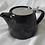 Thumbnail: Graphite Teapot