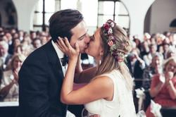 Hochzeitsfotograf Klagenfurt
