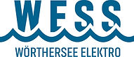 Logo_WESS_rgb Kopie.jpg