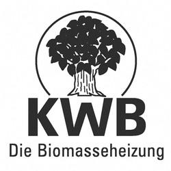 KWB Die Biomasseheizung