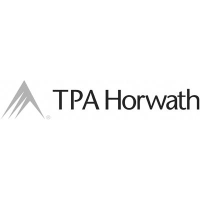 TPA Horwath