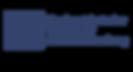 03_nwdv_logo.png