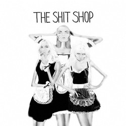 The Shit Shop