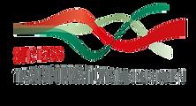 05_sfb1266_logo.png