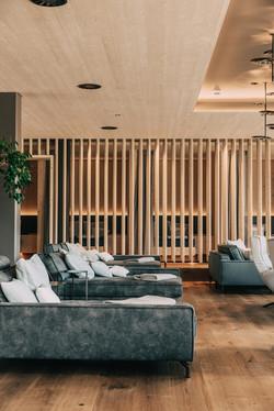 Hotel Schaigerhof Schladming