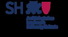 01_alsh_logo.png