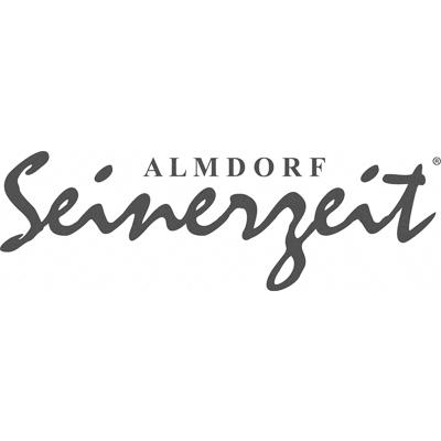 Almdorf Seinerzeit