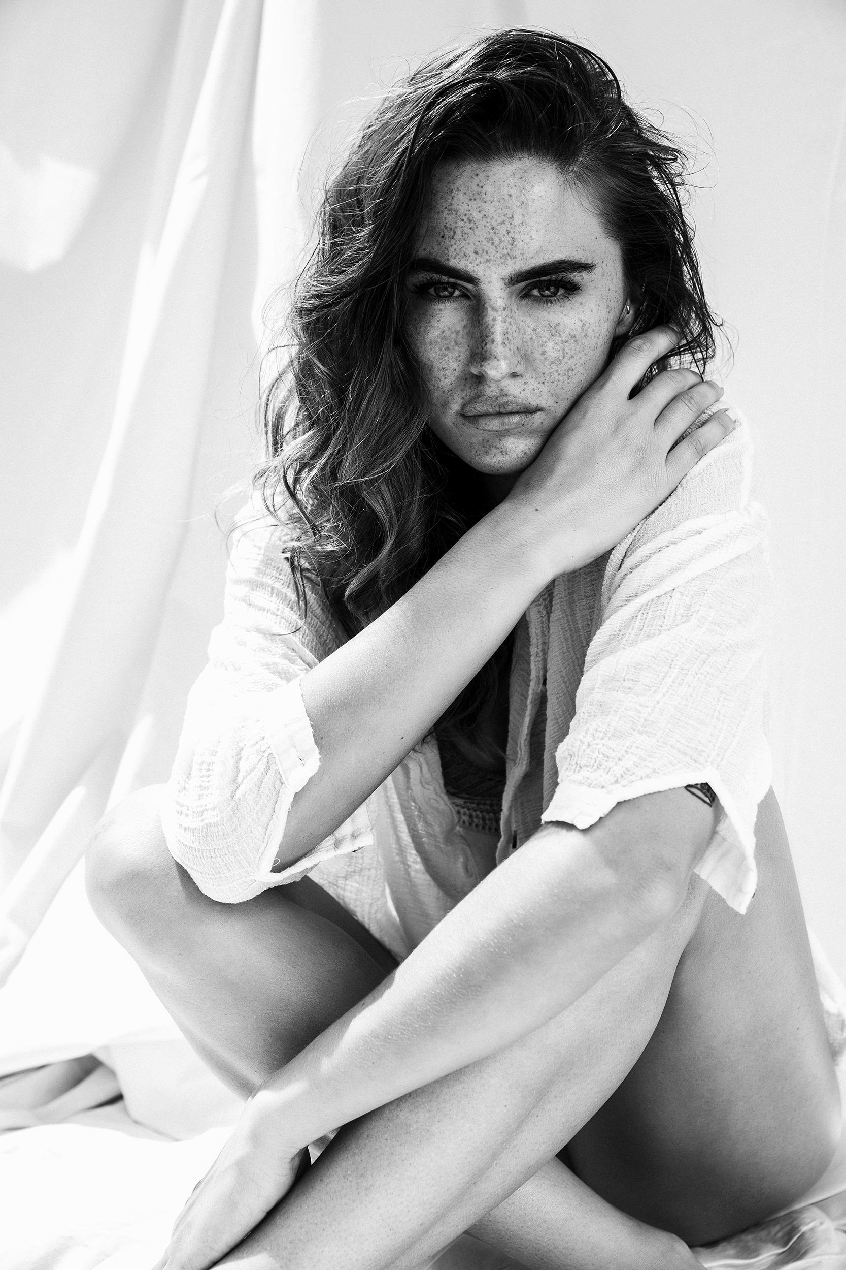 Sanda Gutic