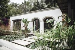 Top Hill Retreats IBIZA