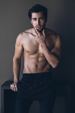 Rafael Beutl