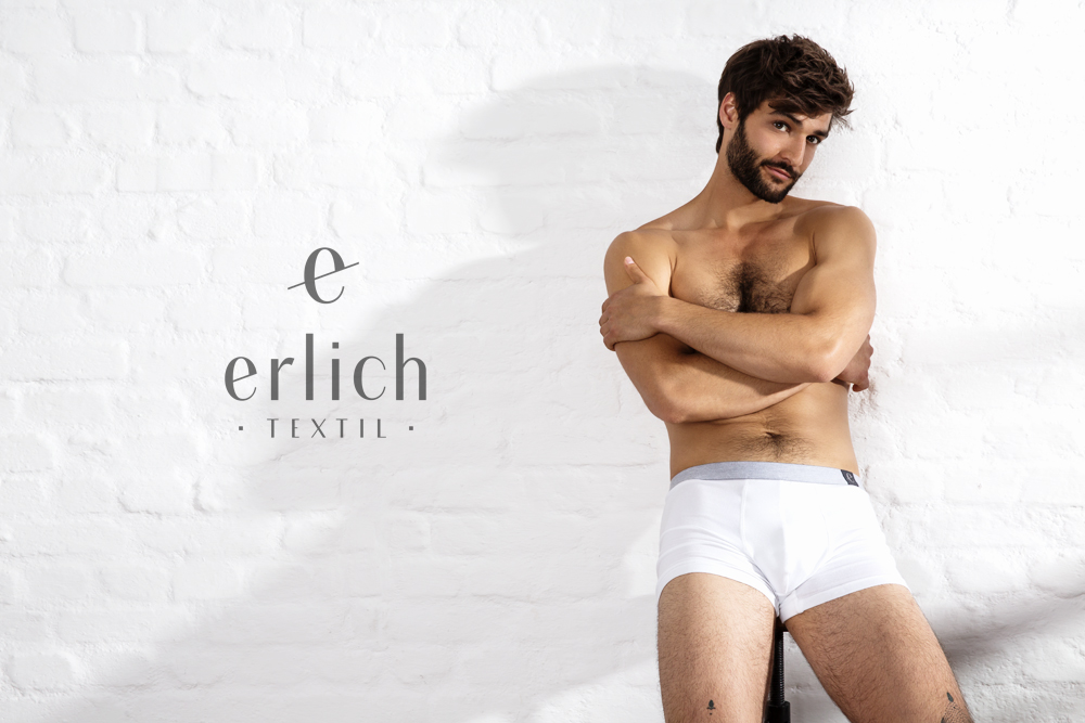 Erlich Textil