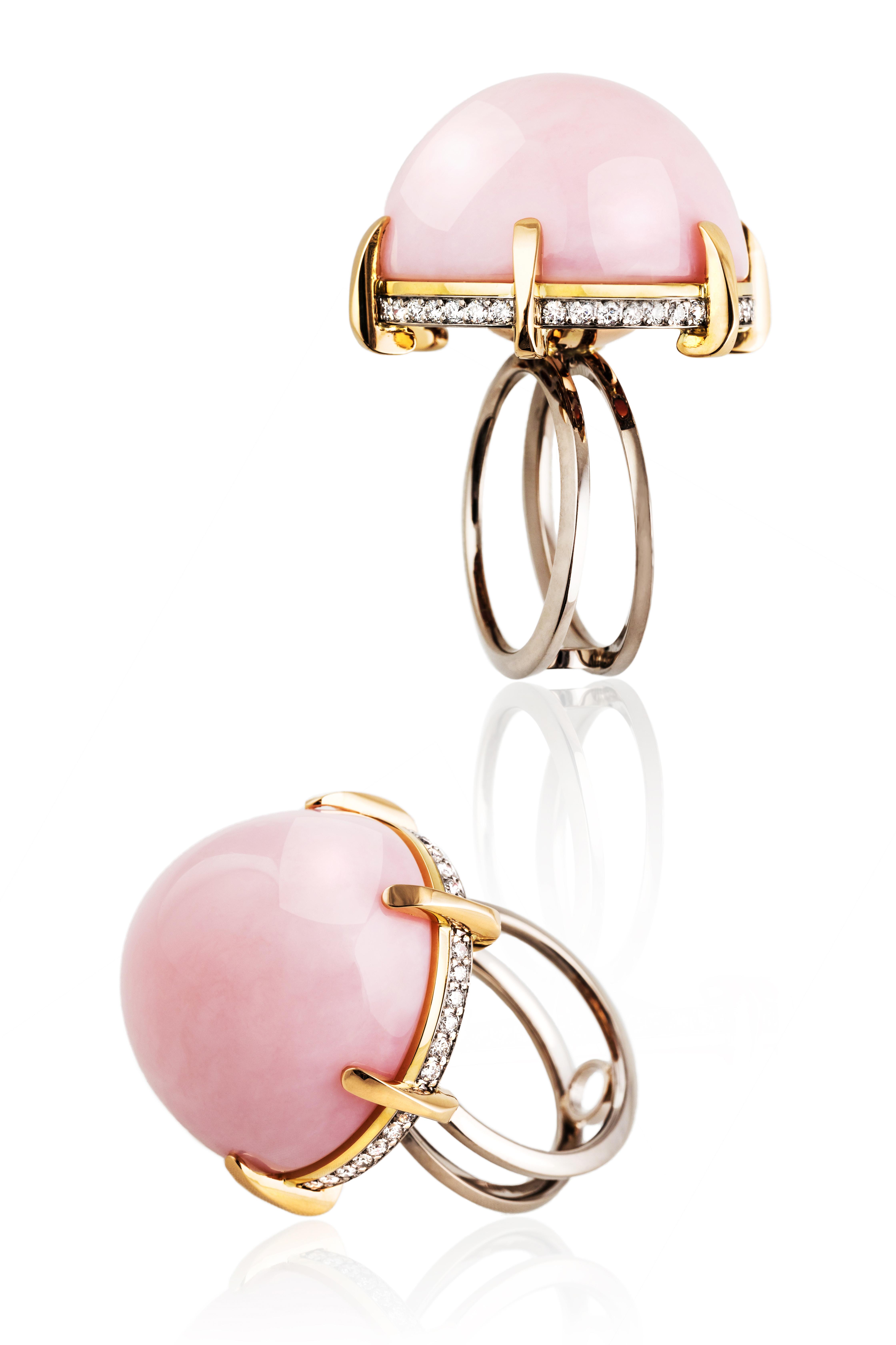 Bretterbauer Juweliere