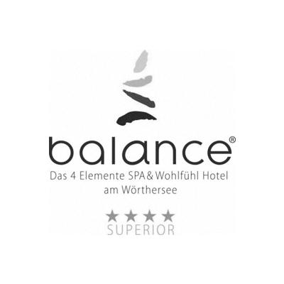 Balance Hotel
