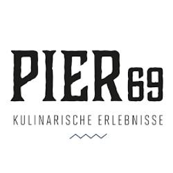 Pier 69 Bregenz