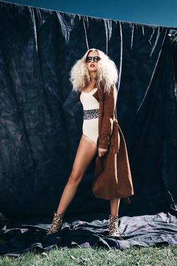 Fashion - Miss Kärnten 2017
