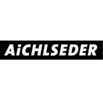 Autohaus Aichlseder