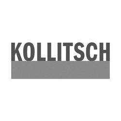 Kollitsch Management