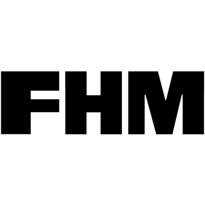 FHM France