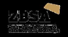 07_zbsa_logo.png
