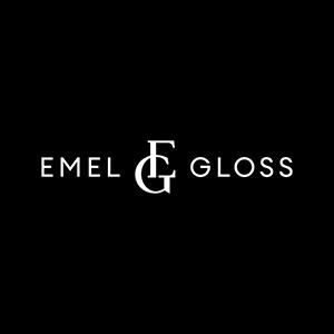 Emel Gloss