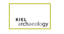 02_kiel_archaeology_logo.png