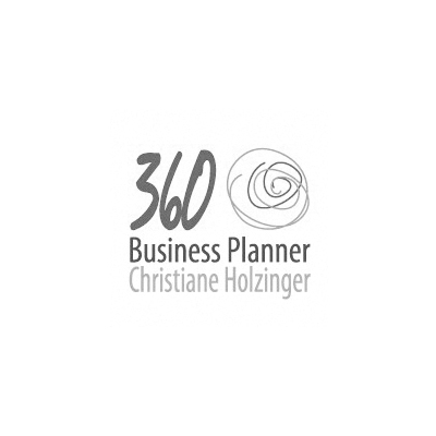 360_Business Planner