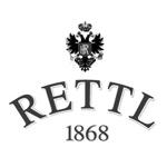 Rettl Kilts & Fashion
