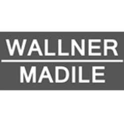 Wallner Madile