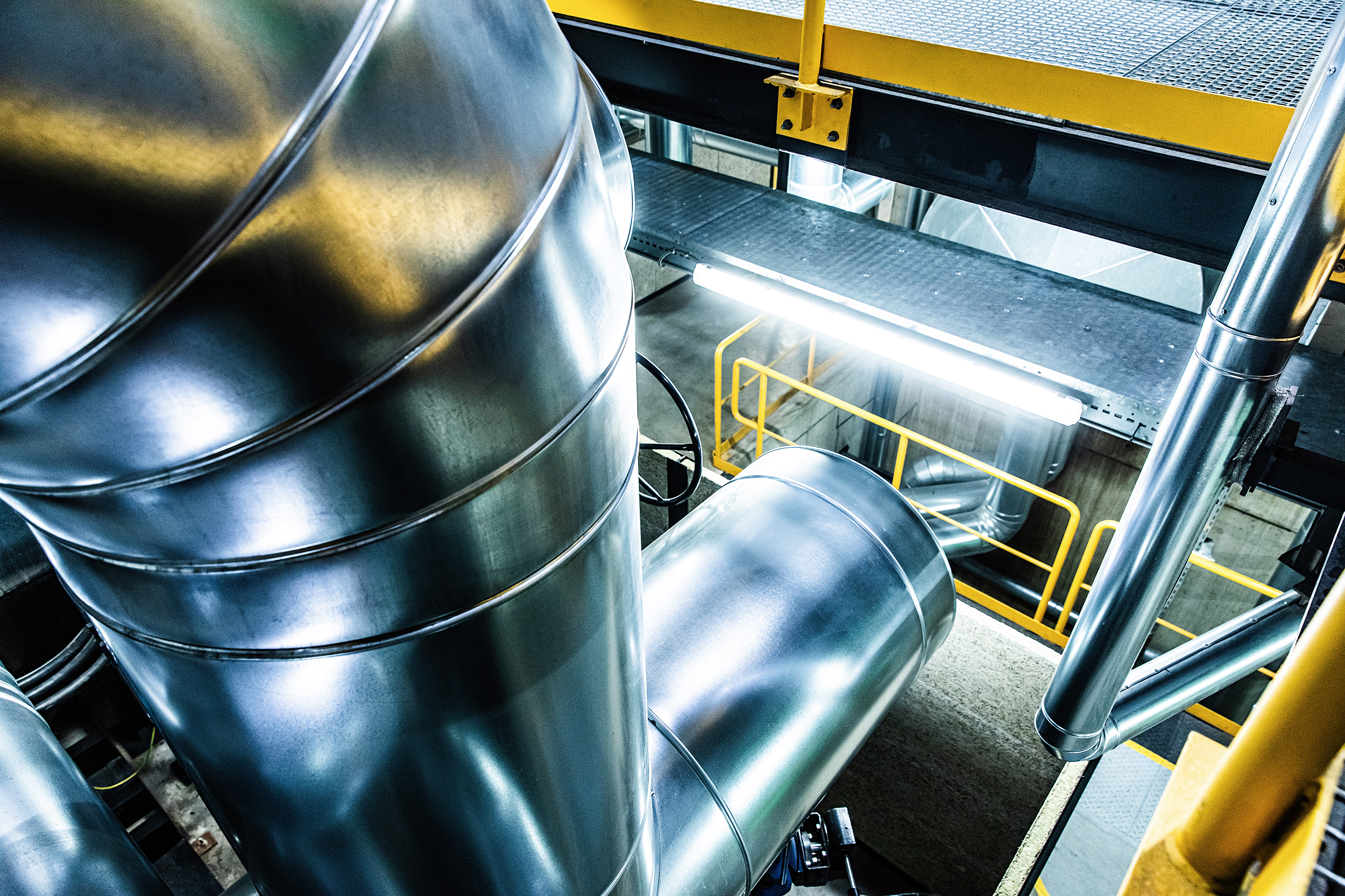 Kärnten Energie for URBAS