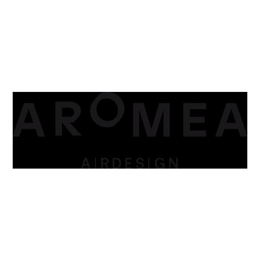 Aromea Airdesign