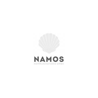 Namos Kommunikations GmbH