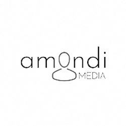Amondi Media