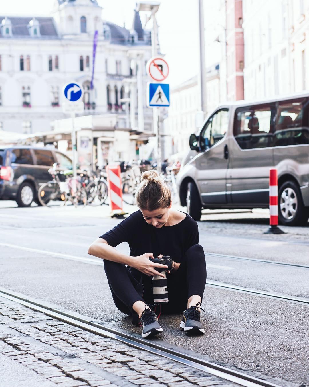 Rettl Kilts & Fashion Graz