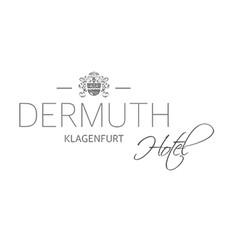 Dermuth Hotel Klagenfurt