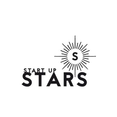 Start Up Stars