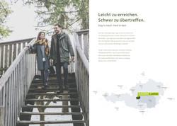 Business-Events in Schladming-Dachstein-