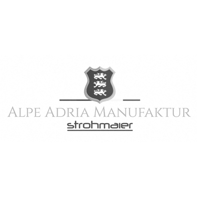 Alpe Adria Manufaktur Strohmaier