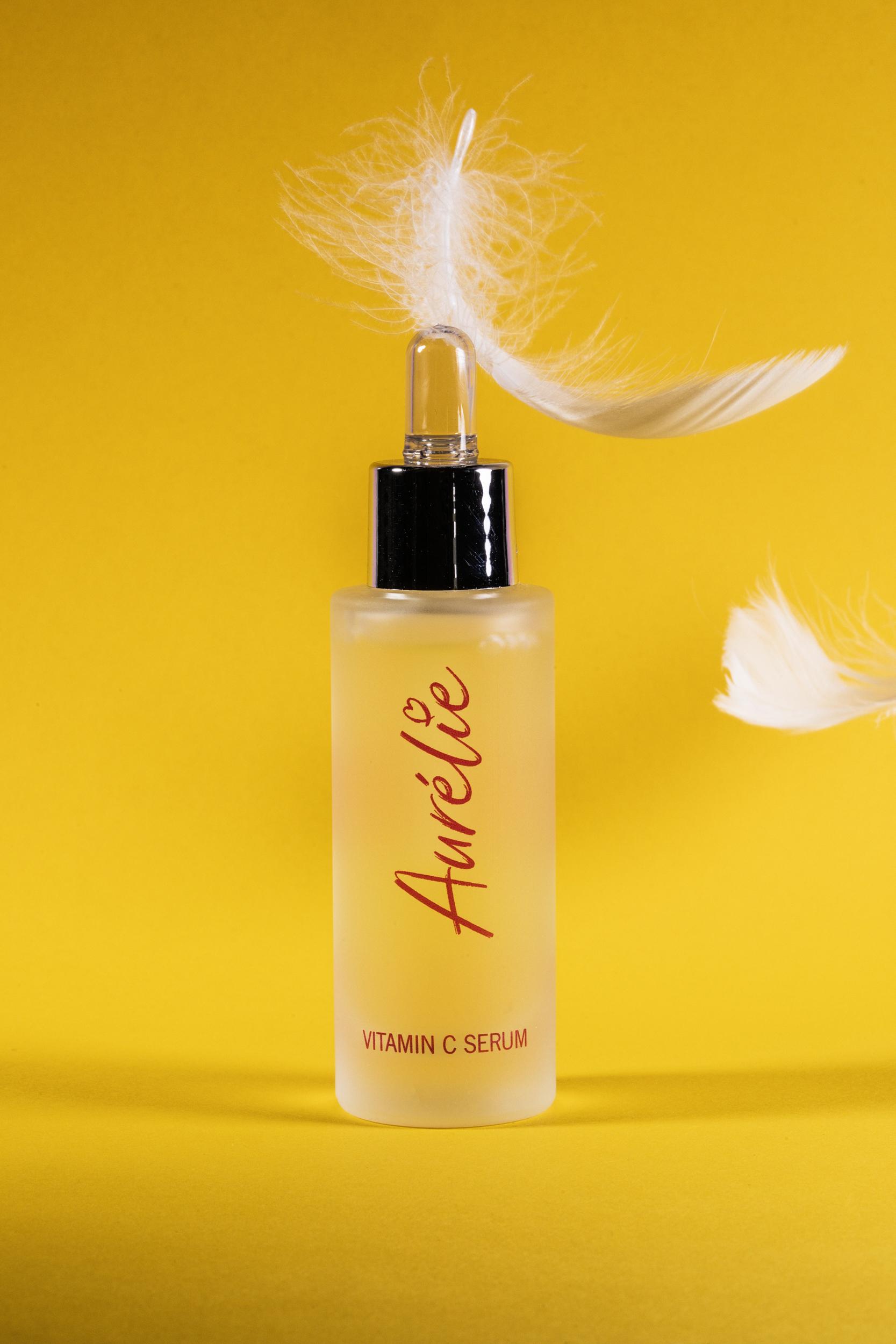 Aurelie Skincare