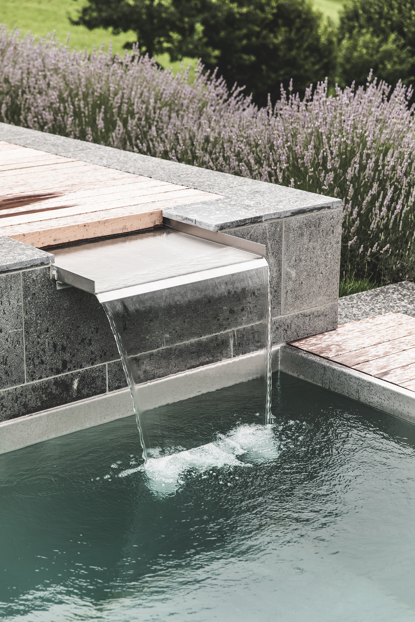 Garten Eder Kundl / Tirol