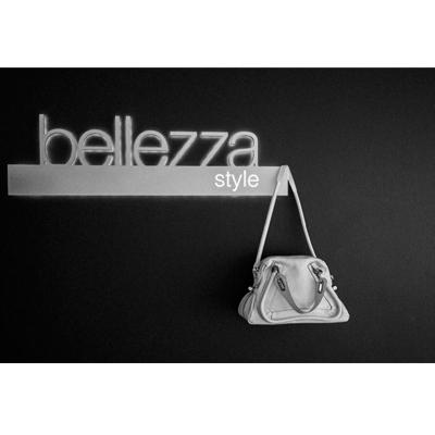 Boutique Bellezza