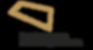 04_lsh_logo.png